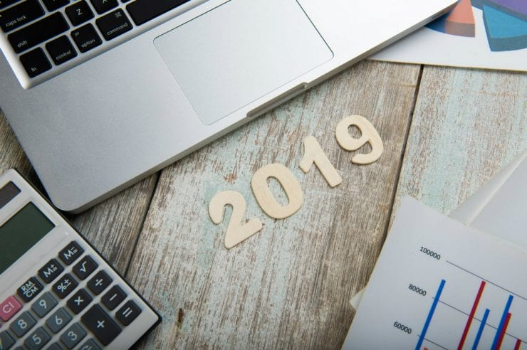 How PPC Strategy Is Changing in 2019