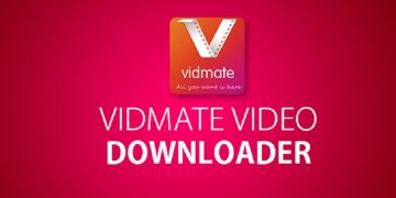 How To Use Vidmate Download?