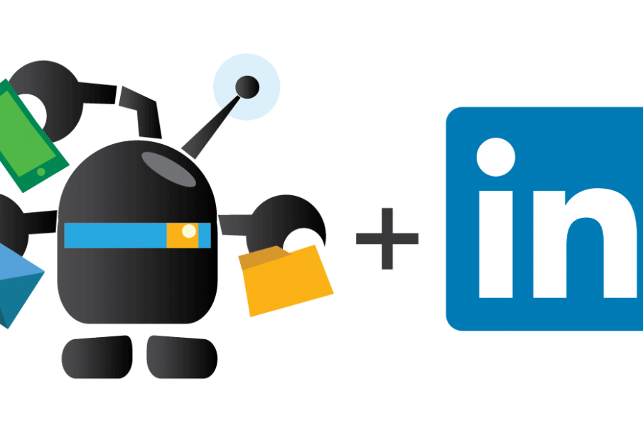 Why You Need To Use LinkedIn Bot