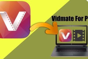 Why Vidmate Plays A Big Role In The Android Market?