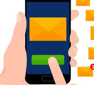 Reliable and Cheap SMS bulk reseller in India