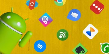 How 9apps And Gbwhatsapp Are Helpful For Android Users?