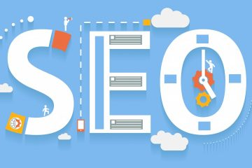 Discover the many benefits of hiring a first-rate SEO company