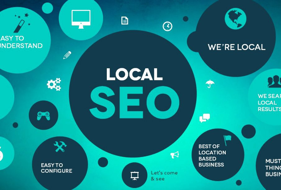 How To Select Correct SEO Agency For Business?