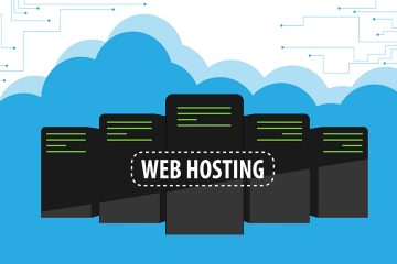 Choose the Right Web Hosting Solution that Meets your Needs