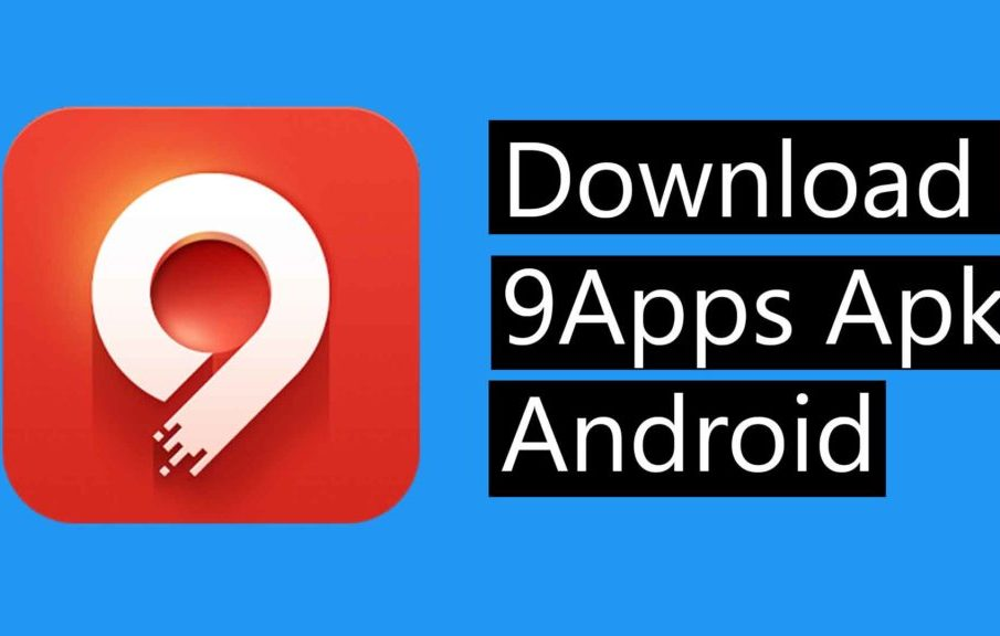 Why 9apps apk has unique features and specifications?