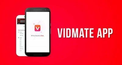 What Are Main Benefits Of Using Vidmate App?