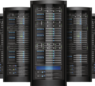 Fine Dedicated Server As Per Your Requirement Now