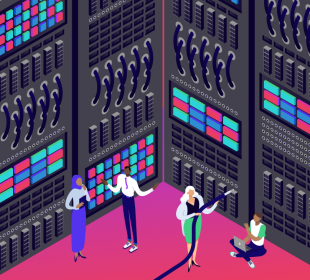 Is It Wise To Invest In Unmetered Dedicated Servers?
