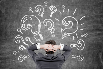 7 Essential Questions To Ask An IT Firm Before Making A Deal