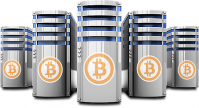 Considering A Dedicated Server – What Should You Know?